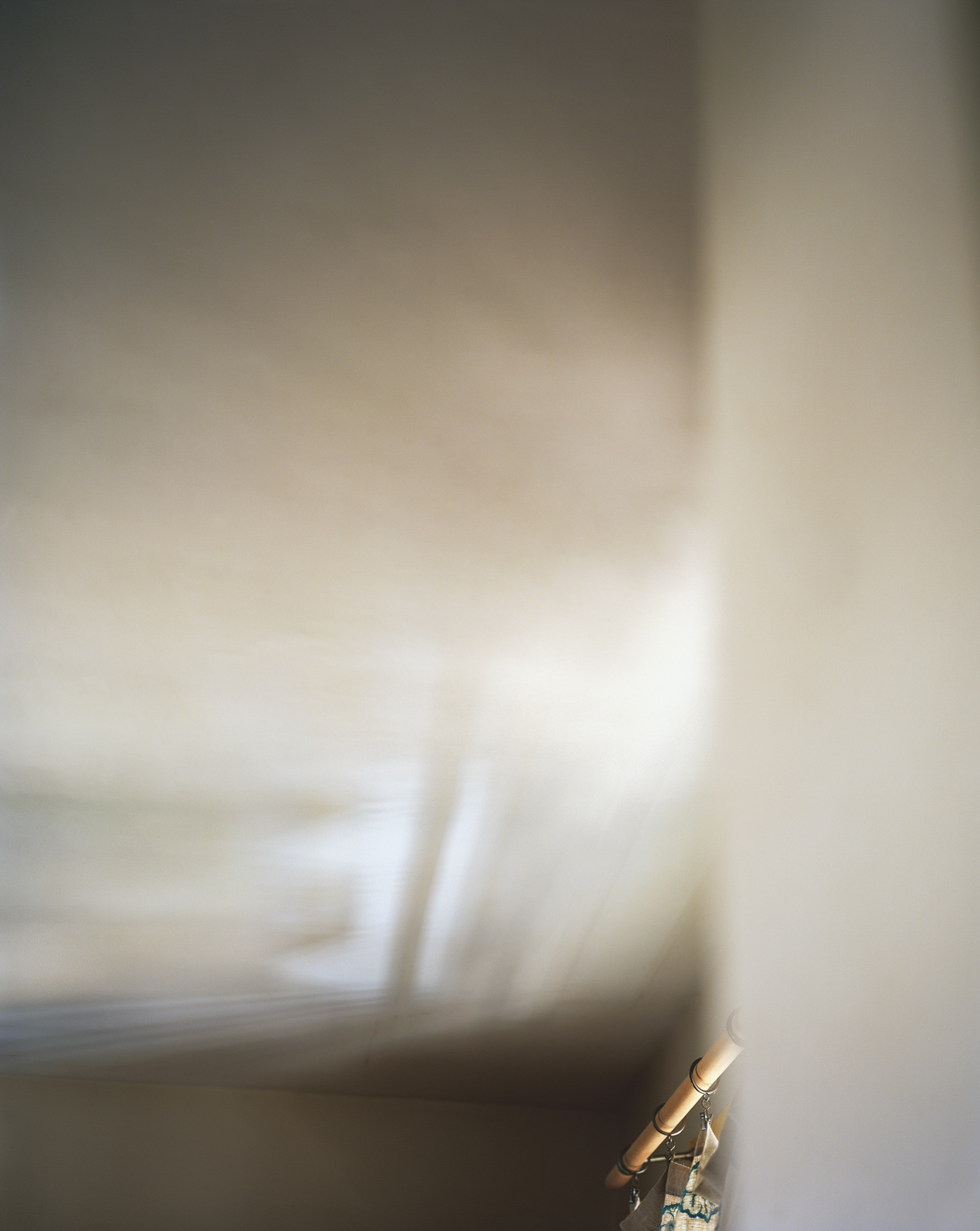 light, form, shadow, kitchen, detail, the everyday