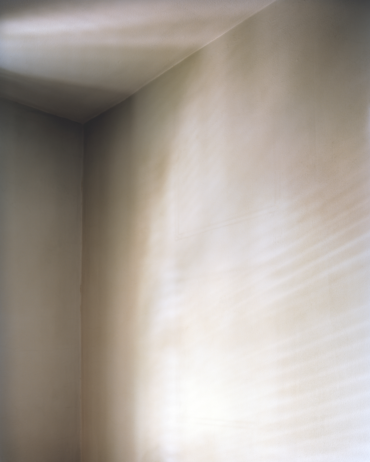 the everyday, light, shadow, corner, bedroom, abstraction