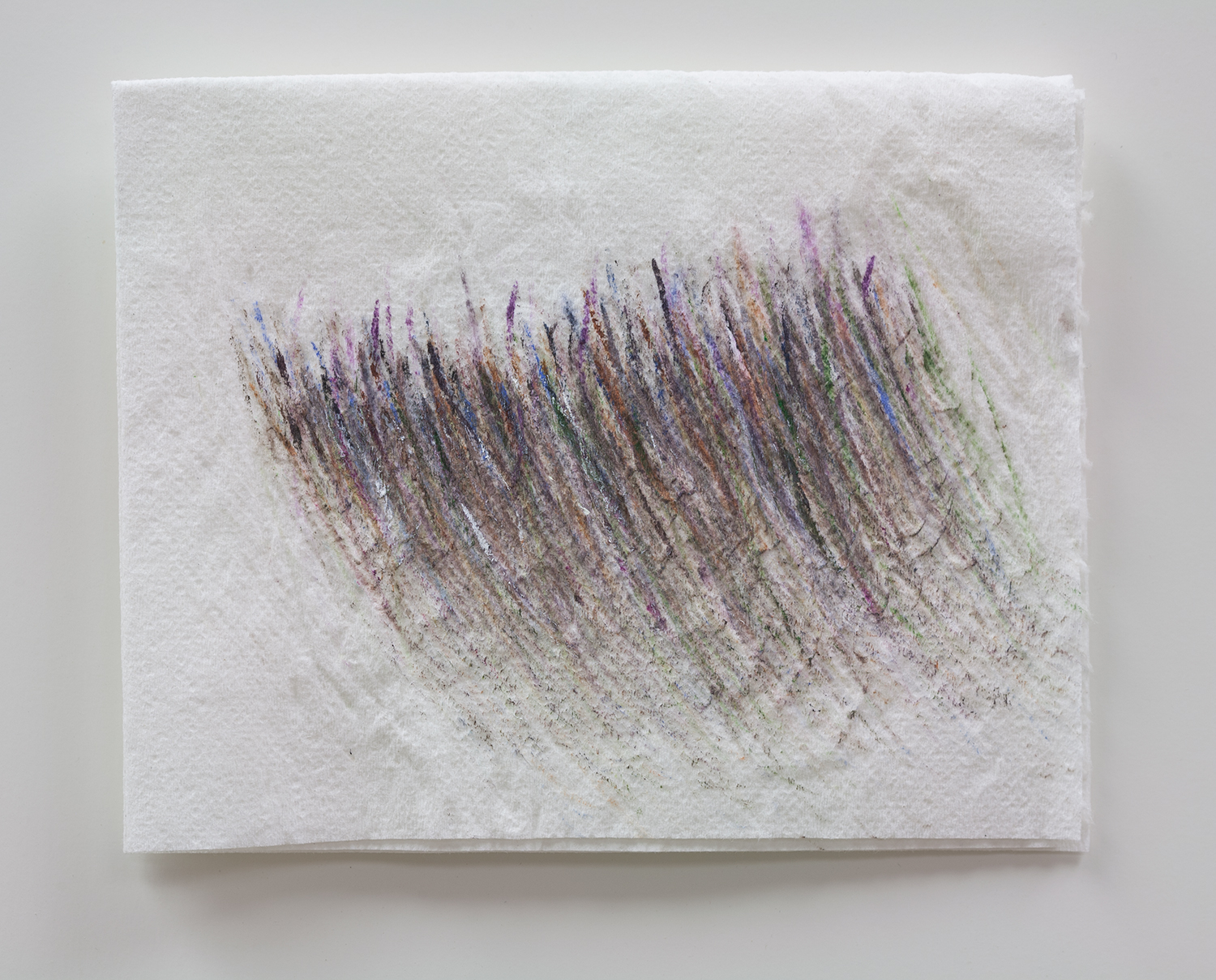 Cleaning Brushes Art 4